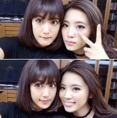 藤井夏恋 | 完全無料画像検索のプリ画像! Japanese Girl Group, Girls Dream, Original Image, Happy, Happiness, Style, Swag, Bonheur, Ser Feliz