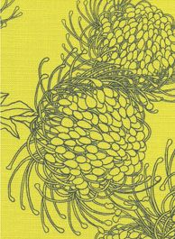 Design Team Fabrics Garden Bloom Textures Patterns, Fabric Patterns, African Crafts, Chair Fabric, Fabulous Fabrics, Design Crafts, Interior Inspiration, Pattern Design, Bloom