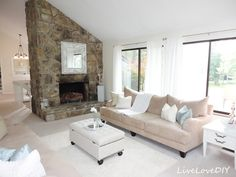 Arrange My Living Room Furniture For Me & Levin Furniture Living Room Chairs | http://club-maraton.com ...