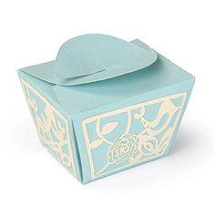 "Sizzix ""Love Birds Gift Box "" Thinlits Plus Die Set, Pack... https://www.amazon.co.uk/dp/B00WSX2V5Y/ref=cm_sw_r_pi_dp_x_dzFIybKKCB3SC"