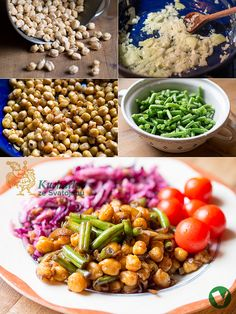 Black Eyed Peas, Beans, Low Carb, Vegetables, Cooking, Recipes, Type 3, Food, Facebook