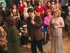 Music video by Bill & Gloria Gaither performing Please Forgive Me (feat. The Crabb Family) [Live). (P) (C) 2012 Spring House Music Group. All rights reserved. Unauthorized reproduction is a violation of applicable laws.  Manufactured by EMI Christian Music Group,