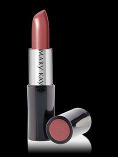 mary kay pink sateen lipstick - Google Search
