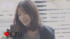 "[EXID] Hani's Solo - ""Milk"" + Corinne Bailey Rae - ""Like A Star"""