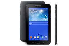 $119 for a Refurbished Samsung Galaxy Tab 3 Lite - Shipping Included