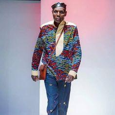 The legend Oliver Mtukudzi's debut collection 2015 Branding Design, Designers, Memories, Blazer, Music, Jackets, Men, Collection, Fashion