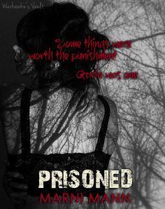 Prisoned by Marni Mann