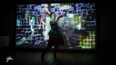 "Transmedial Literature Performance ""KörperBilder"" (Body images) Text/Perfomance: Rhea Krcmárová Projection Art by Sound: Henric Fischer/Das Stadtkind Photo (c) Gaby Altenberger Body Images, Literature, Design, Art, Literatura, Art Background, Kunst, Body Mods"