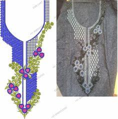 Fancy Kurti Embroidery Design Latest Kurti Design THINKING OF YOU & WISHING HAPPY WEEKEND PHOTO GALLERY    LH6.GOOGLEUSERCONTENT.COM  #EDUCRATSWEB 2020-05-13 lh6.googleusercontent.com https://lh6.googleusercontent.com/proxy/enxfZNoiiXmu2HS7nxfljOTEmi74JfbCGj2jwPG1sBkzZA9XsvE9nU1HUDGK9JJp4xShQspQcYi-0s1SRnEPvWHLLqAr2Q40ry-9Lfw0zM62dbBCp9m2mLqgspyHP1LycMlP=s0-d