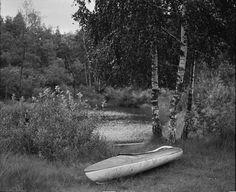 #canoe FP4 D76