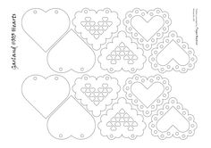 http://papermatrix.files.wordpress.com/2011/11/garland-003-pattern-heart.jpg