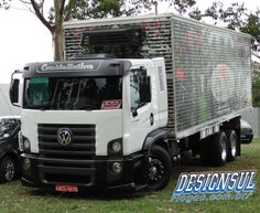 designsul | Tirivinha Volkswagen, Vw Cars, Top Top, Oakley, Trucks, Vehicles, Pictures, Truck Drivers, Cars And Trucks