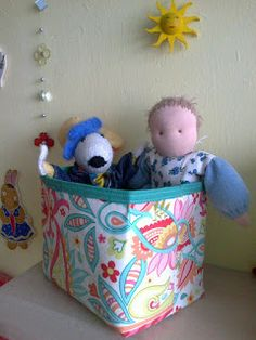 basket Toy Chest, Storage Chest, Basket, Toys, Gifts, Furniture, Home Decor, Activity Toys, Presents