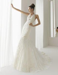 rosa clara wedding gowns   Bridal Wedding Dresses: Rosa Clara Wedding Dresses