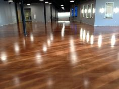 Epoxidharz Fußboden Kaufen ~ Die besten bilder von epoxidharz boden epoxy resin flooring