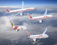 Sky Planners provide domestic air ticket offer at very reasonable price. We  are online travel portal and provide services in air tickets booking, h…
