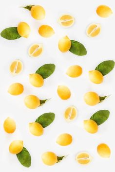 15 Tips for Healthy and Happy Pregnancy Lemon Seeds, Happy Pregnancy, Pregnancy Tips, Fat Burning Diet, Paleo, Keto, Headache Remedies, Homeopathic Remedies, Stamps