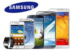 Authorized Samsung Mobile Service Center: Samsung Products Service Center in Delhi, One Year...