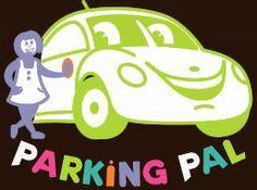 Mini Spotlight Mom – Denise Whitney of Parking Pal