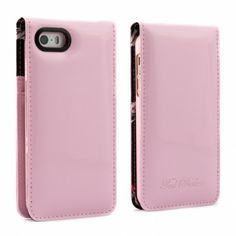 d93fada31 Ted Baker iPhone 5   5S Cases – Candy 5s Cases