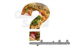 Aprenda a Identificar Qual Tipo de Fome Você Costuma Sentir » Artigos » Guloso e Saudável