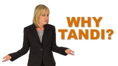 Why Do Induction Training ?