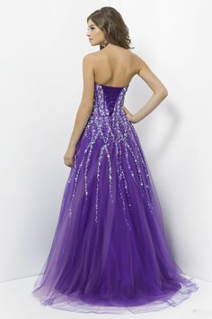 prom dresses prom dresses for teens prom dresses 2014 sherri hill a-line tulle beaded floor-length prom dress with diamond