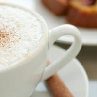 12 Starbucks Drink Recipes