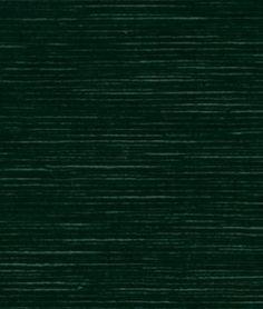 Robert Allen Soft Velvet Jade Fabric