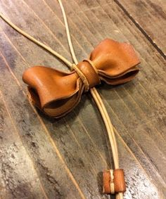 iichi - Handmade in Japan