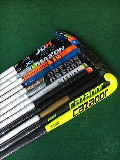 Merken lijn @hockey-id Field Hockey Girls, Field Hockey Sticks, Osaka, Hockey Sticks