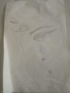 Nest, Lion, Drawings, Leo, Sketches, Lions, Sketch, Drawing, Portrait