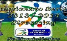 STREAMING TERNANA - JUVE STABIA DIRETTA LIVE GRATIS 05/10/2013 ORE 15:00 SERIE B #ternana-juvestabia #diretta #streaming