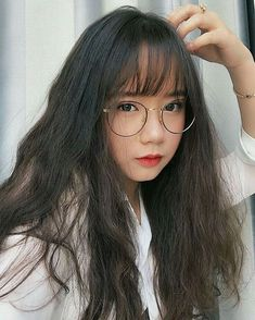 Pretty Korean Girls, Cute Korean Girl, Cute Asian Girls, Cute Girls, Uzzlang Girl, Hey Girl, Girl Korea, Ulzzang Korean Girl, Good Girl