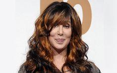 Cher, 'Long Island Medium' Theresa Caputo