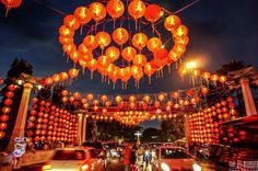 Celebrations in India. Gallery: Chinese New Year celebrations around the world: Shanghaiist