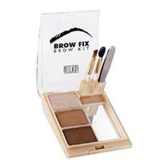 Milani Brow Fix Kit, Light, 3 Pack Milani http://www.amazon.com/dp/B0075IYCX6/ref=cm_sw_r_pi_dp_Lrsswb0WBNBR1