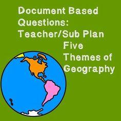 write a history essay