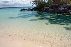 ~ Jervis Bay Nature Reserve, Jervis Bay Territory, Australia