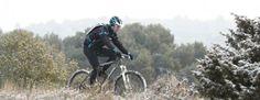 8 Alimentos que deberías evitar durante las salidas en bici - Blog Nutrición ¡Deportista a comer! #Decathlon http://blog.nutriciondeportiva.decathlon.es/1043/8-alimentos-a-evitar-durante-las-excursiones-en-bici/