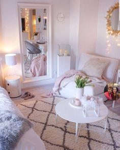 "@addiction.action on Instagram: ""Photo de @villa.snowwhite 😍😍 Splendide 😍🥰 ______________________________________ #deco #home #room #homedeco #homedecor #homedecoration…"""