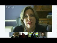A Google Hangout discussion about Mother Jones' feature story from the January/February 2013's issue. Read the full article here: http://www.motherjones.com/politics/2013/01/ptsd-epidemic-military-vets-families    Joining the Hangout were writer Mac McClelland, Family of a Vet founder Brannan Vines, caregiver of a combat veteran Kateri Peterson, and Mother Jones multimedia producer Brett Brownell.    Subscribe to Mother Jones video: http://www.youtube.com/motherjonesvideo