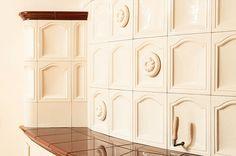 Exkluzívne akumulačné kachľové pece - zdravé, sálavé teplo, tradičné kachle, sporáky, krbové kachle,krby - kachliar kominár - kontrola a čistenie pecí a komínov