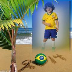 Brasil-Meu Brasil Brasileiro-by raquelrochadejesus - imikimi.com