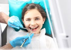 Patients who are scouting around the city of Tijuana for a reliable and trusted dental clinic, they may head straight to the Tijuana Dental Center, which is the ultimate platform for dental care. They offer dental implants Tijuana at affordable rates.