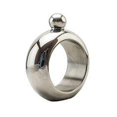 Bracelet Bangle Flask Braced http://www.amazon.com/dp/B013SOWIY0/ref=cm_sw_r_pi_dp_CTy0wb13B5JBA