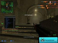 Kill everybody with our css aimbot, you can download  counter strike source aimbot from our page  http://www.gamesaimbot.com/2012/12/download-counter-strike-source-aimbot.html