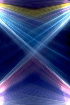 The Ultimate Light Show - Alan Jaras (10 pics) - My Modern Metropolis
