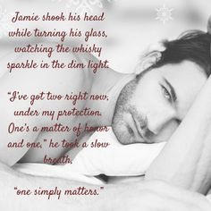 From - How to Take Revenge on a Disloyal Scot - by Amy Quinton - part of the Love Is... Winter Romance charity anthology.