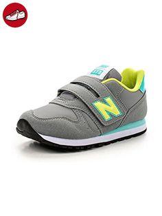 New Balance Damen NBWL574CPI Gymnastik, Rosa (Azalea), 37 1/2 EU - New  balance schuhe (*Partner-Link) | New Balance Schuhe | Pinterest